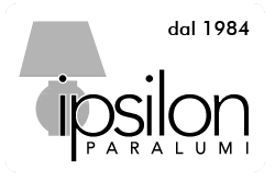 Ipsilon Paralumi Nove